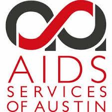 AIDS Services of Austin - Midtown Title